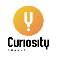 Curiosity Channel