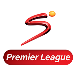 SS Premier League